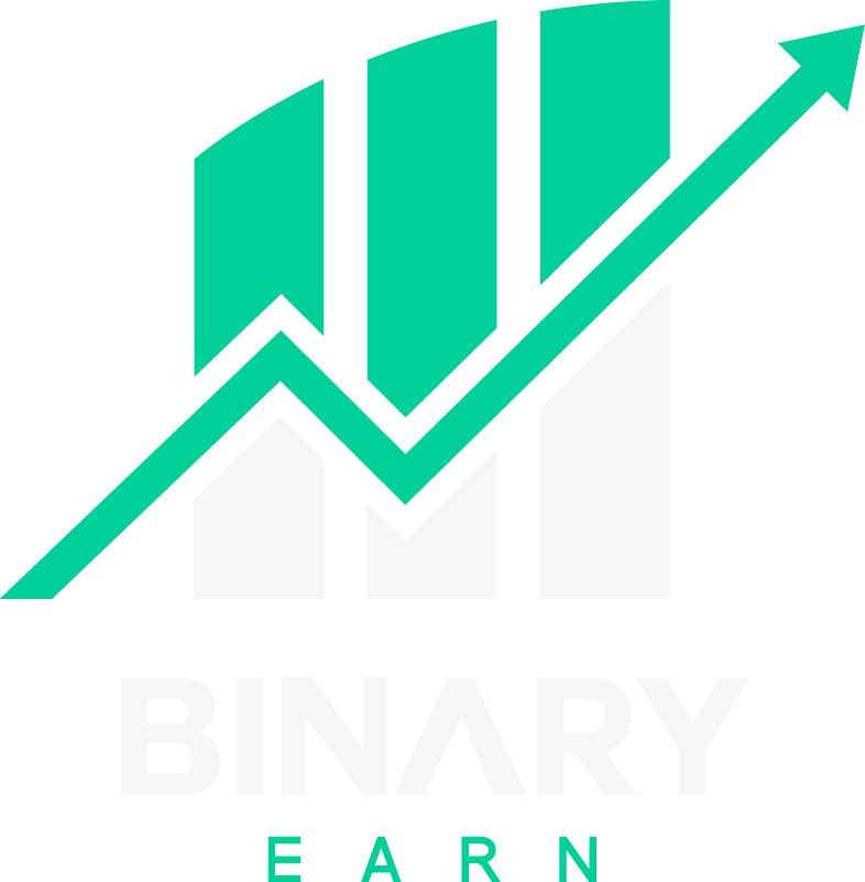 Binary-Earn